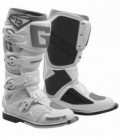 Offroad boots SG-12 white