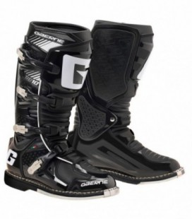 Offroad boots SG-10 black