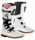 Boots offraod GX-1 goodyear white