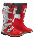 Boots offraod GX-1 goodyear red