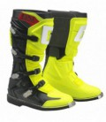 Boots offraod GX-1 goodyear yellow fluo