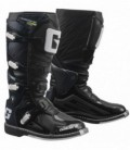 Boots Fastback endurance sole enduro black