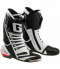 Boots racing Gp.1 evo air white