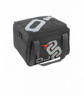 Borsa interne per top case OJ