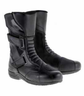 Roam 2 stivali waterproof nero Alpinestars