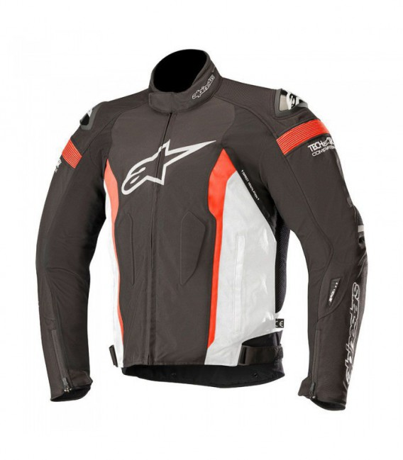 Giacca T-Missile drystar tech-air compatibile Alpinestars
