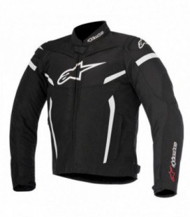 Giacca t gp plus r V2 Alpinestars