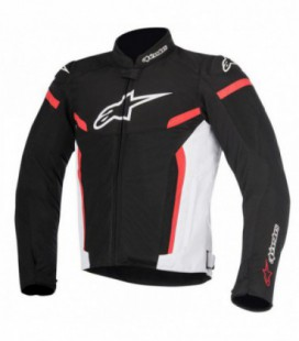 Giacca t gp plus r V2 air Alpinestars