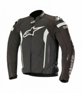 Giacca t missile air tech-air compatibile Alpinestars