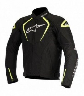 Giacca t jaws V2 air Alpinestars