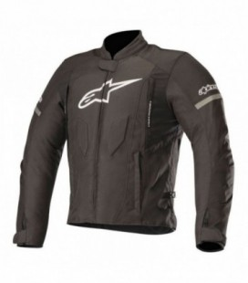 Giacca t faster Alpinestars