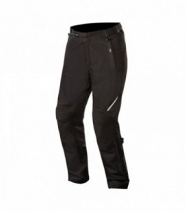 Pantaloni wake air overpants Alpinestars