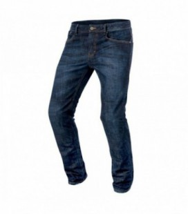 Pantaloni copper denim regular fit Alpinestars
