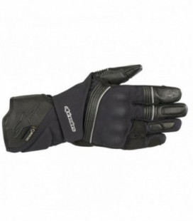 Guanti jet road V2 goretex w gore grip technology Alpinestars
