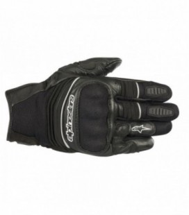 Guanti crosser drystar air Alpinestars