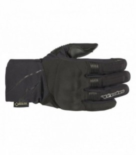 Guanti winter surfer goretex w gore grip technology Alpinestars