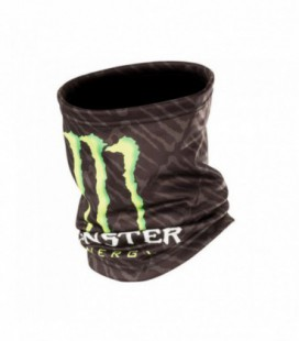 Legacy neck warmer scaldacollo monster energy  Alpinestars