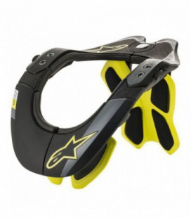 Collare Bns Tech-2 neck support Alpinestars