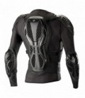 Bionic Action Jacket Alpinestars