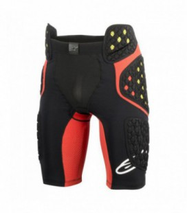 Pantaloncino Sequence Pro shorts Alpinestars