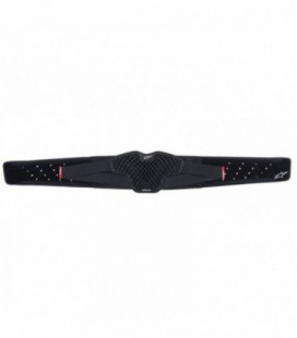 Fascia renale Sequence Youth Kidney Belt Alpinestars