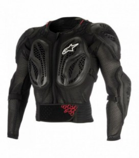 Pettorina youth Bionic Action jacket Alpinestars