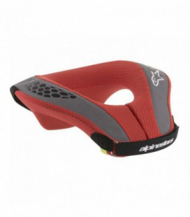 Collare Sequence youth neck roll Alpinestars