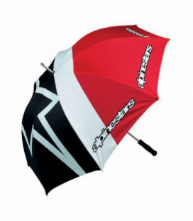 Umbrella Alpinestars