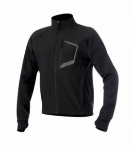 Sottogiacca termico Tech layer top Alpinestars