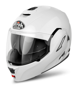 REV 19 Color white