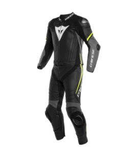 Racing suit 2pcs Laguna Seca 4 Dainese