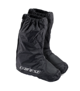 Overshoes Rain Over Dainese