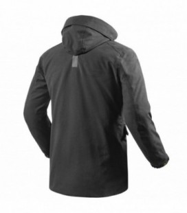 Jacket Williamsburg black