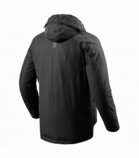 Jacket Downtown black
