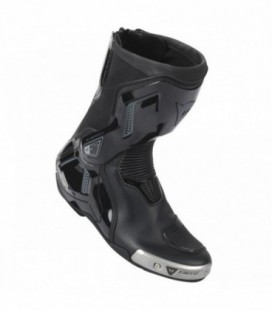 Boots Torque D1 out air black anthracite Dainese