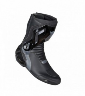 Boots Nexus black anthracite Dainese
