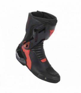 Boots Nexus black red fluo Dainese