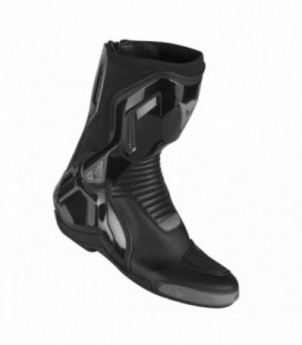 Boots Course D1 out Dainese