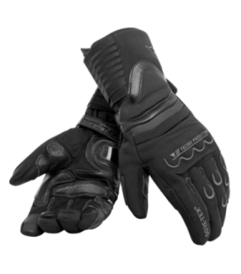 Gloves Scout 2 unisex Gore-tex Dainese