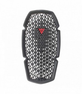 Back Protector Pro-armor G2 Dainese