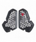 Protector Pro-armor Chest Dainese