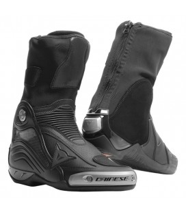 Boots Axial D1 Dainese
