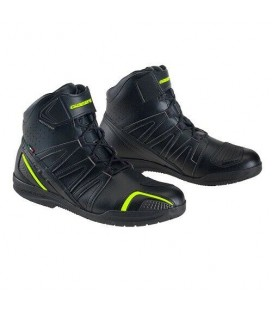 Shoes G.asphalt aquatech black