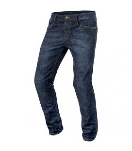 Pantaloni copper out denim Alpinestars