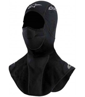Sottocasco Winter balaclava Alpinestars