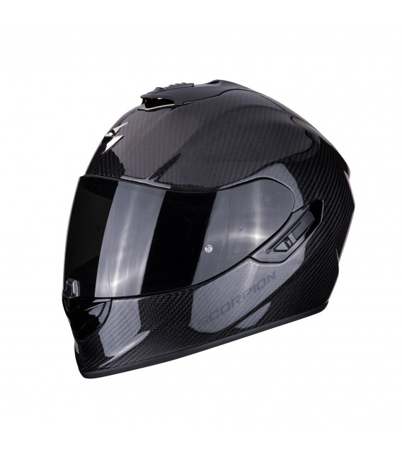 Exo-1400 Air Carbon solid gloss Scorpion