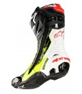 Supertech R Cal Crutchlow racing boots Limited Edition  Alpinestars