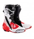 Supertech R Motegi Limited Edition  Alpinestars