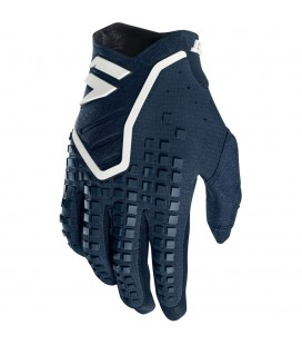 3Lack Pro Glove navy Shift