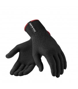 Undergloves Helium Rev'it